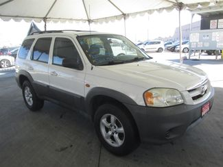 2005 Mazda Tribute i Gardena, California 3