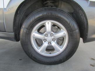 2005 Mazda Tribute s Gardena, California 14
