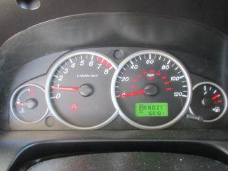 2005 Mazda Tribute s Gardena, California 5