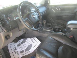 2005 Mazda Tribute s Gardena, California 4