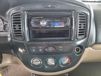 2005 Mazda Tribute s Gardena, California 6