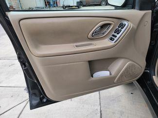 2005 Mazda Tribute s Gardena, California 9