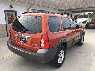 2005 Mazda Tribute S 4WD Imports and More Inc  in Lenoir City, TN
