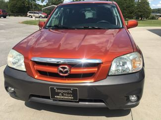 2005 Mazda Tribute S V6 4WD Imports and More Inc  in Lenoir City, TN
