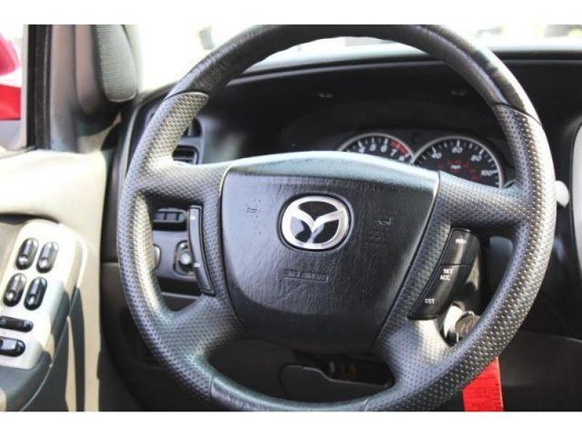 2005 Mazda Tribute s in St. Louis, MO 63043