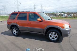 2005 Mazda Tribute s in Memphis Tennessee, 38115