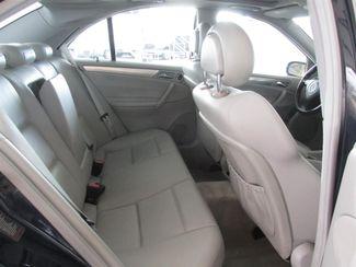 2005 Mercedes-Benz C230 1.8L Gardena, California 24
