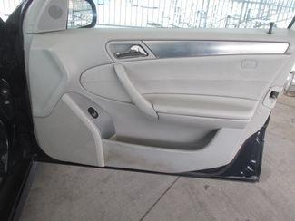 2005 Mercedes-Benz C230 1.8L Gardena, California 26