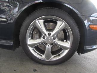 2005 Mercedes-Benz C230 1.8L Gardena, California 14