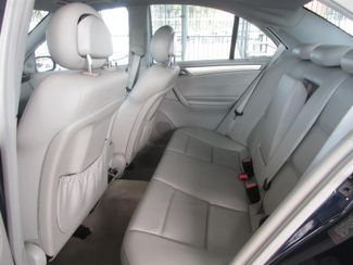 2005 Mercedes-Benz C230 1.8L Gardena, California 20