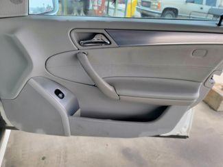 2005 Mercedes-Benz C230 1.8L Gardena, California 13