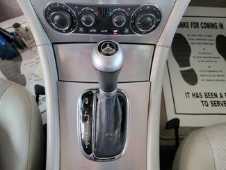 2005 Mercedes-Benz C230 1.8L Gardena, California 7