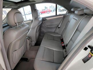 2005 Mercedes-Benz C230 1.8L Gardena, California 10