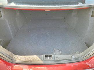 2005 Mercedes-Benz C230 1.8L Gardena, California 11