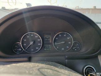 2005 Mercedes-Benz C230 1.8L Gardena, California 5