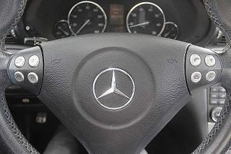 2005 Mercedes-Benz C230 1.8L Hollywood, Florida 9
