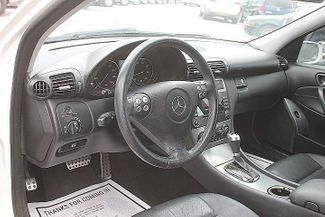 2005 Mercedes-Benz C230 1.8L Hollywood, Florida 8