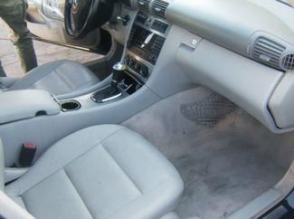 2005 Mercedes-Benz C230 1.8L Los Angeles, CA 3