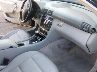 2005 Mercedes-Benz C230 1.8L Los Angeles, CA 6