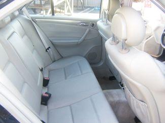 2005 Mercedes-Benz C230 1.8L Los Angeles, CA 7