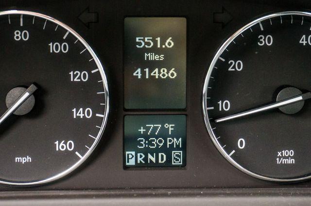 2005 Mercedes-Benz C230 1.8L Reseda, CA 17