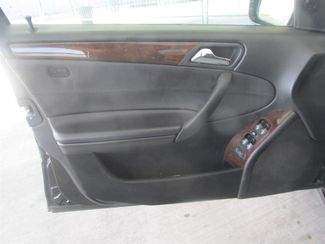 2005 Mercedes-Benz C240 2.6L Gardena, California 9