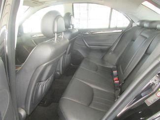 2005 Mercedes-Benz C240 2.6L Gardena, California 10