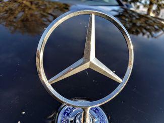 2005 Mercedes-Benz C240 2.6L LINDON, UT 11