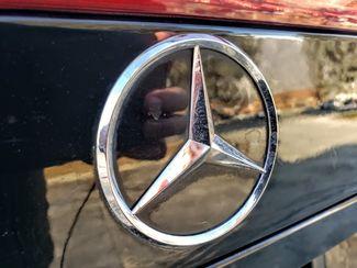 2005 Mercedes-Benz C240 2.6L LINDON, UT 13