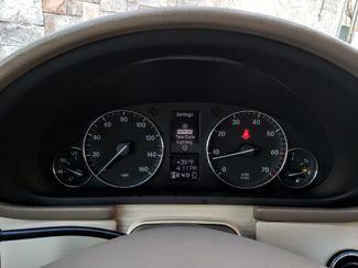 2005 Mercedes-Benz C240 2.6L LINDON, UT 18