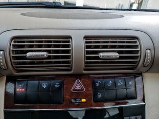 2005 Mercedes-Benz C240 2.6L LINDON, UT 19