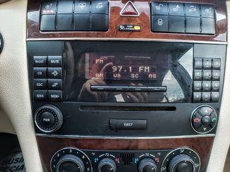 2005 Mercedes-Benz C240 2.6L LINDON, UT 20
