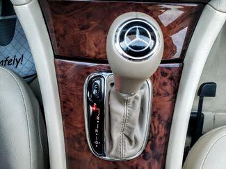 2005 Mercedes-Benz C240 2.6L LINDON, UT 22