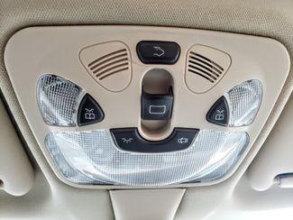 2005 Mercedes-Benz C240 2.6L LINDON, UT 23