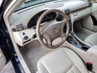 2005 Mercedes-Benz C240 2.6L LINDON, UT 24