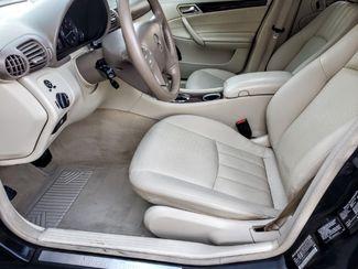 2005 Mercedes-Benz C240 2.6L LINDON, UT 25