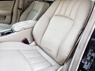 2005 Mercedes-Benz C240 2.6L LINDON, UT 26