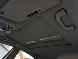 2005 Mercedes-Benz C240 2.6L LINDON, UT 27