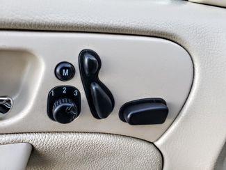 2005 Mercedes-Benz C240 2.6L LINDON, UT 29