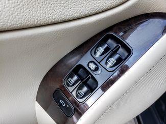 2005 Mercedes-Benz C240 2.6L LINDON, UT 30