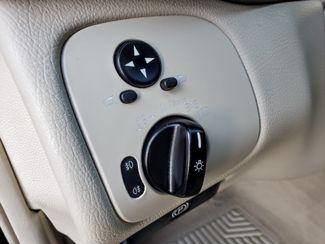 2005 Mercedes-Benz C240 2.6L LINDON, UT 31