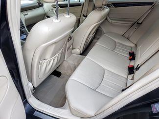 2005 Mercedes-Benz C240 2.6L LINDON, UT 32