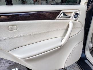 2005 Mercedes-Benz C240 2.6L LINDON, UT 33