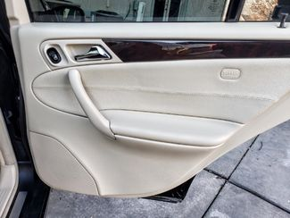 2005 Mercedes-Benz C240 2.6L LINDON, UT 37