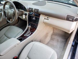2005 Mercedes-Benz C240 2.6L LINDON, UT 41