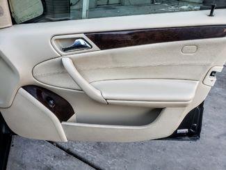 2005 Mercedes-Benz C240 2.6L LINDON, UT 42