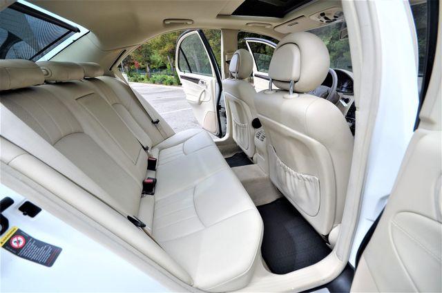 2005 Mercedes-Benz C240 2.6L Reseda, CA 23
