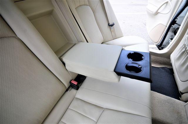 2005 Mercedes-Benz C240 2.6L Reseda, CA 25