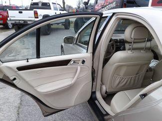 2005 Mercedes-Benz C240 26L  city Virginia  Select Automotive (VA)  in Virginia Beach, Virginia