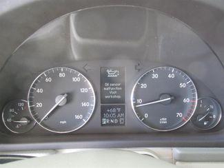 2005 Mercedes-Benz C320 3.2L Gardena, California 5